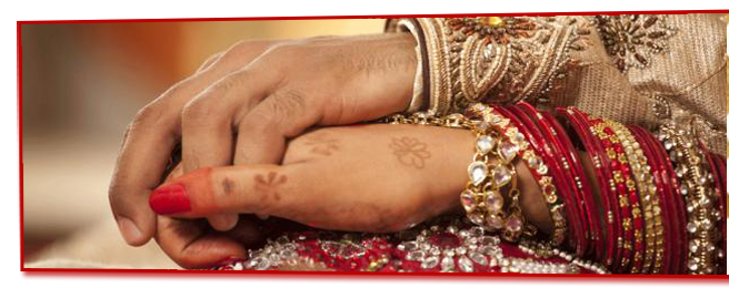 Marriage Astrology Services in USA and Canada | Marriage Predictions